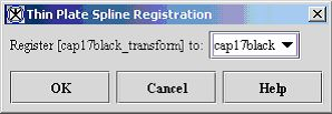 DialogboxThinPlateSplineRegistration.jpg