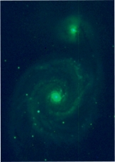 Using MIPAV for astronomical image processing - MIPAV